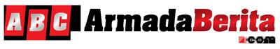 ArmadaBerita.Com